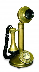 Traditional telephone systems by Dialect Telecoms