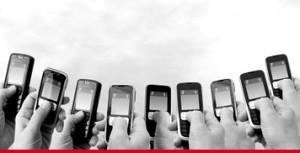 Bulk Texting services